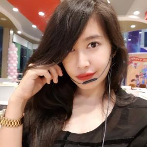🇮🇩Sara Wong🔑 live streams - bigo live on web, bigo on pc