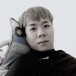Vu Khanh live streams - bigo live on web, bigo on pc