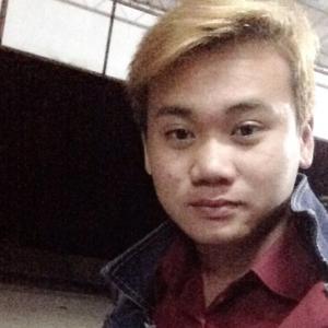 Trường Sơn live streams - bigo live on web, bigo on pc