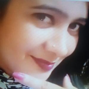 Babita Choudhary live streams - bigo live on web, bigo on pc