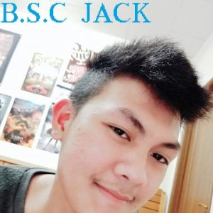 B🐲🐉S🐉🐲C JACK live streams - bigo live on web, bigo on pc