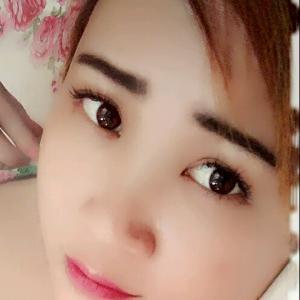 Xuyên Phạm Web ID: 2113845511 Mobile ID: 1517467745
