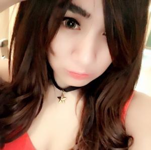 🥕 Mey chan 💃🏻