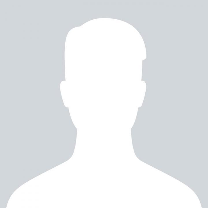 bigo on web live stream bigoweb Asad Alyel