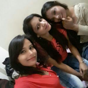 3 Murti Jaipur