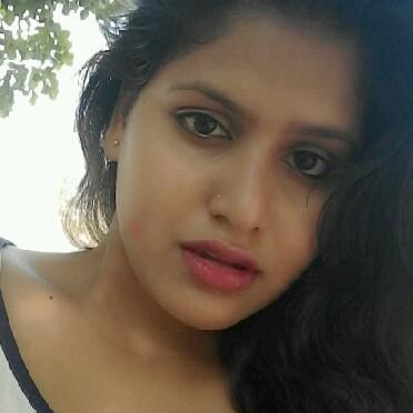 bigo on web live stream bigoweb Pooja Mundhara