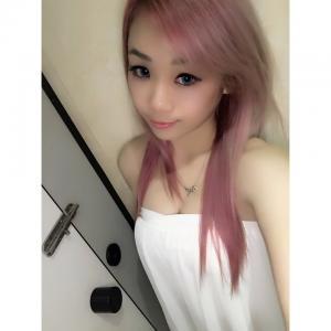 妖精·溫蒂❥*
