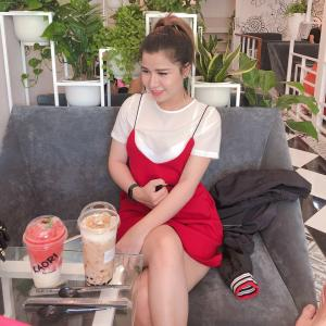 ❤️🌿Tiên tử🌿❤️ live streams - bigo live on web, bigo on pc
