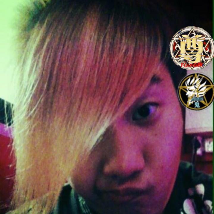 bigo on web live stream bigoweb ☆尊☆ ♠꧁☆黑豹☆꧂♠ ☠鬼☠
