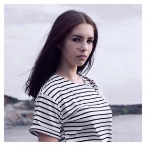 Саша Данилова