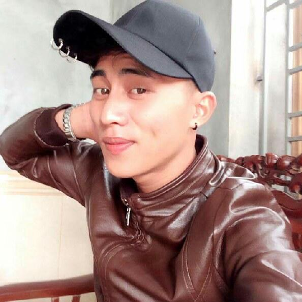 bigo on web live stream bigoweb ❤  Tuấn 💞💖 Anh