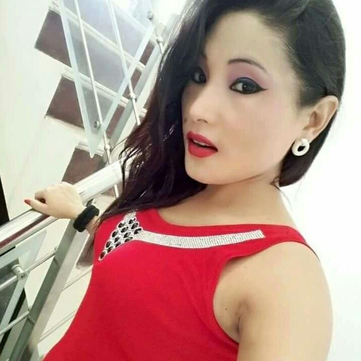 Sonam Tamang Web ID: 2120371547 Mobile ID: 1523119028