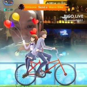 🏵冷宫🏵㊙️秘密情人㊙️🍎 live streams - bigo live on web, bigo on pc