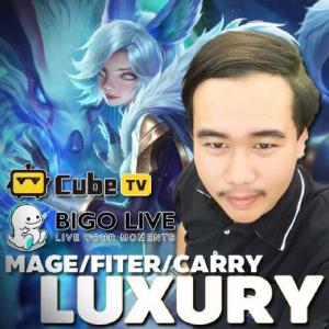 ⚜️🔱waყ🎶선민🔱⚜️ live streams - bigo live on web, bigo on pc