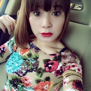 Xii Ayuwenezqha