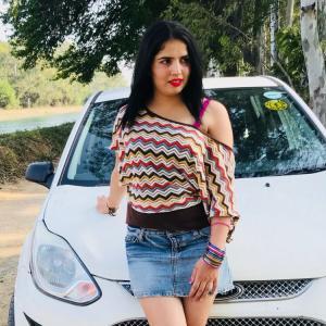 Soni Suryavanshi live streams - bigo live on web, bigo on pc
