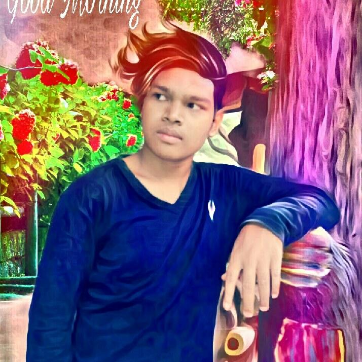 Gagan With You