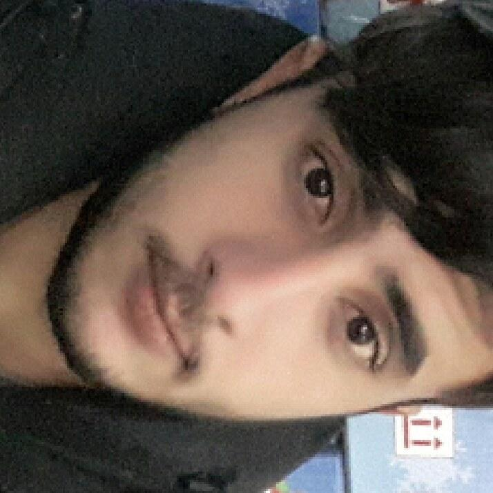 bigo on web live stream bigoweb ابو الجود شخصيا