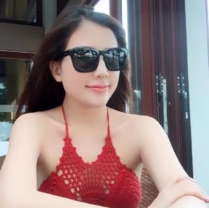 🌟燦🌟初恋 Sơ Luyến live streams - bigo live on web, bigo on pc