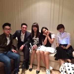 Tâm Nguyễn ❤️🐍✌ live streams - bigo live on web, bigo on pc