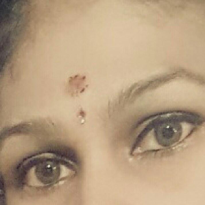 bigo on web live stream bigoweb Aarti Thakur