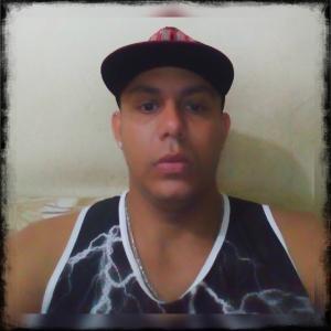 Paulão