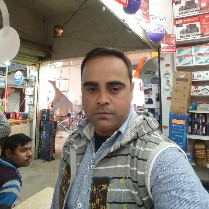 ID:70455607 Raj