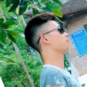 Trần Nguyên live streams - bigo live on web, bigo on pc