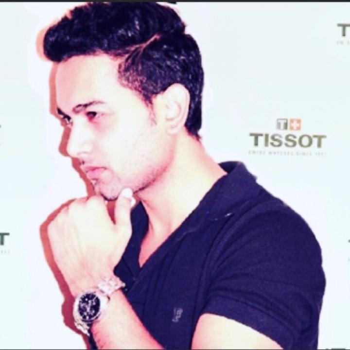 bigo on web live stream bigoweb Ranjan