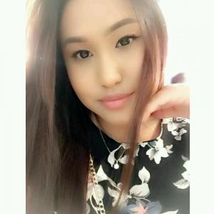 👑 Deeyana 👑