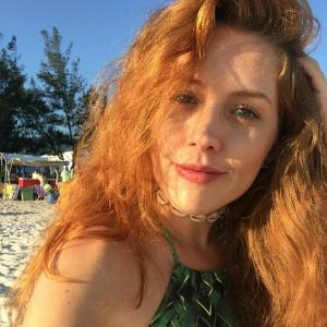 Juliana Fadú live streams - bigo live on web, bigo on pc