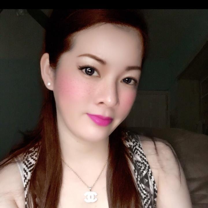 Hoa Hong Do