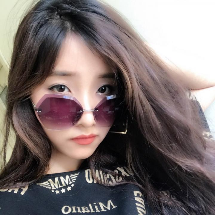 bigo on web live stream bigoweb ➻❥Trang꧁Hoàng꧂