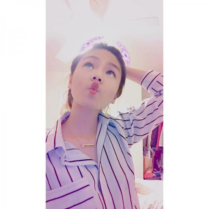 ✨DT✨ Ny 🖤