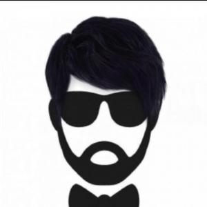 bigo, ᴘᴡᴇʀsᴀ✖️BONΞ▪️ live streams - bigo live on web, bigo on pc