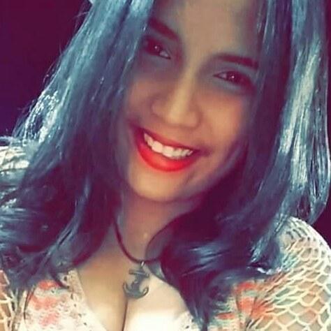 Izabela Oliveira