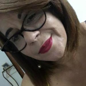 Isabel Prado 😍 live streams - bigo live on web, bigo on pc