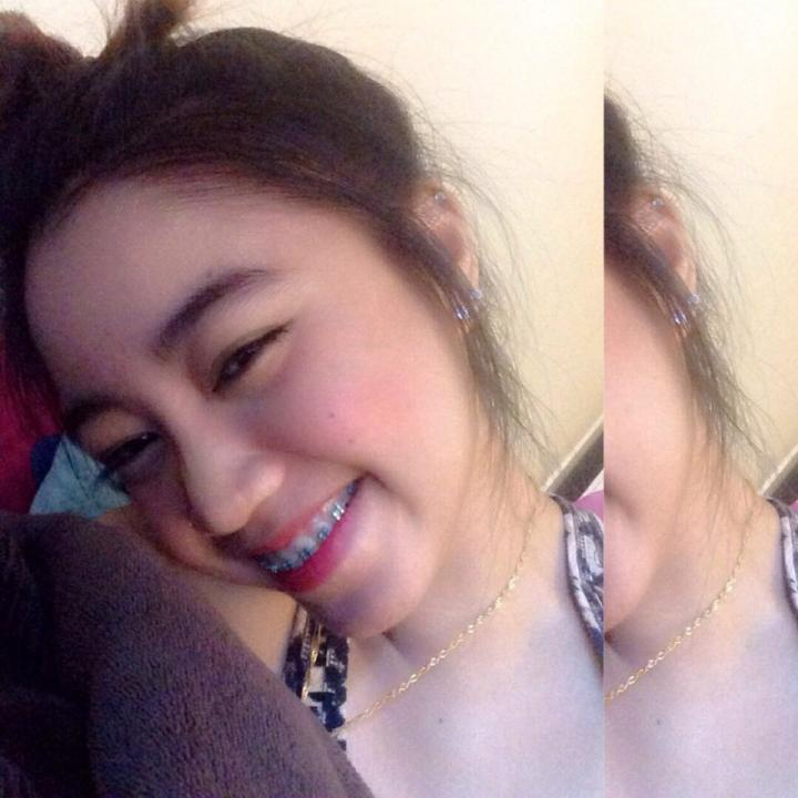 bigo on web live stream bigoweb FM♚🇺🇸Rainboสวย