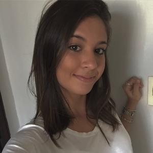 Gabriela  live streams - bigo live on web, bigo on pc