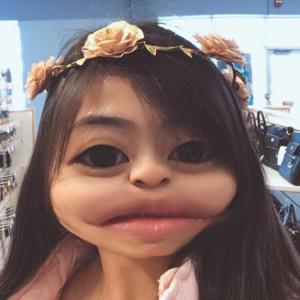 bà Trinh live streams - bigo live on web, bigo on pc