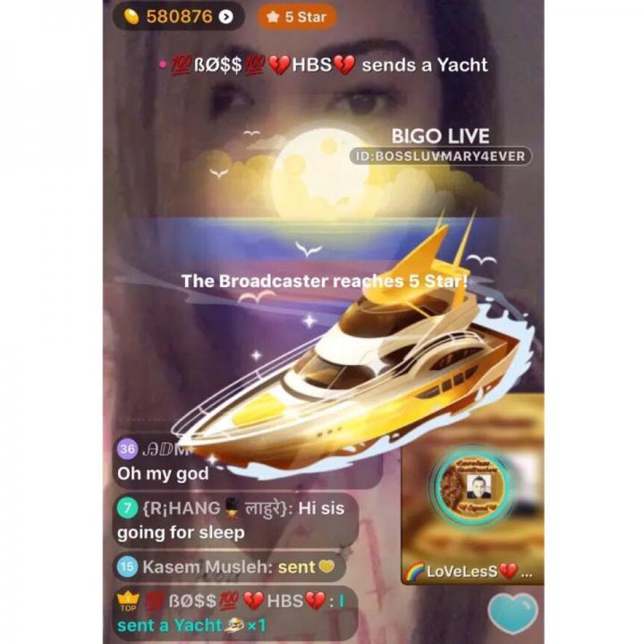 bigo on web live stream bigoweb ᎯⅅM💔ℳAℛY♻️C⭕️B♻