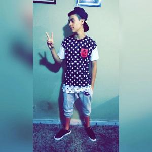✔️Maycon Lima™