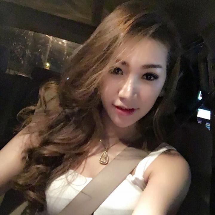 🇱🇦Sao Lao